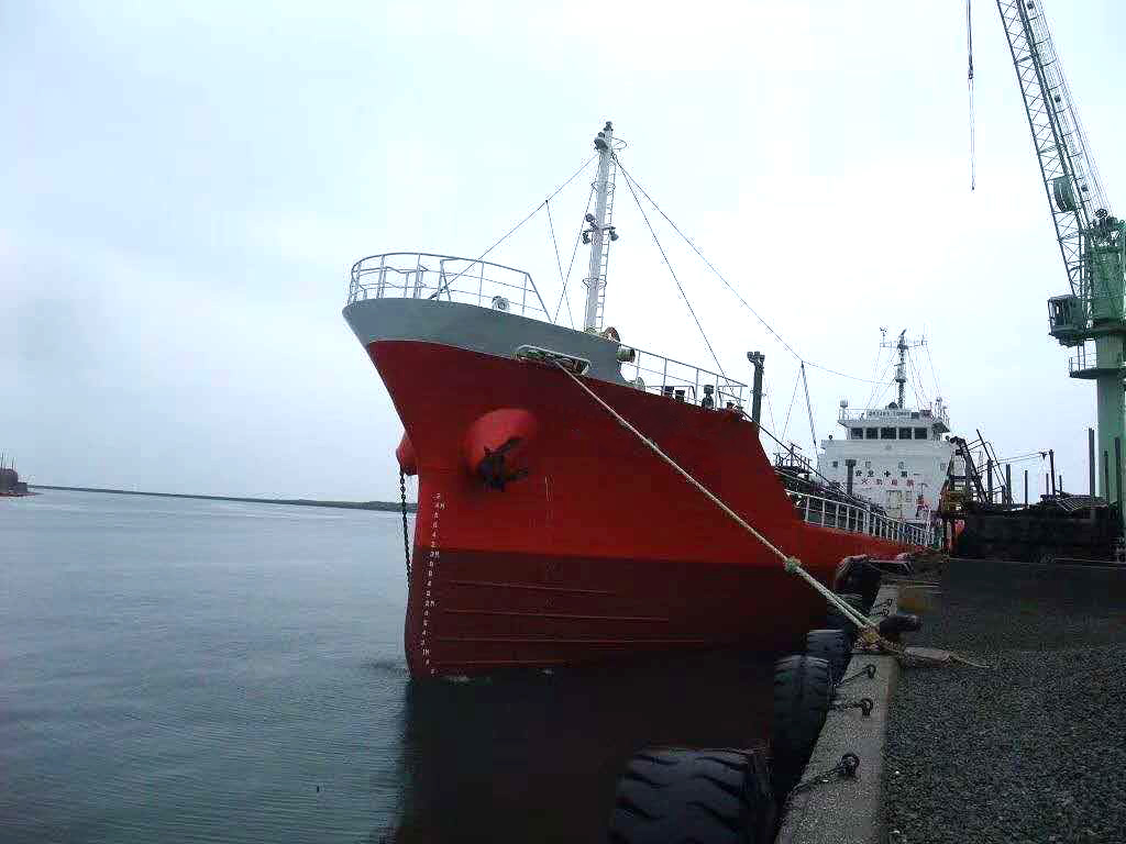 Ships For Sale,Free ADS for ship brokers&ship for sales info