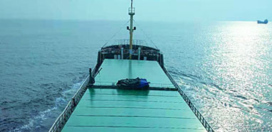 Eship-ship sales,ship purchase,cargo ship,buy ship, sell ship,new